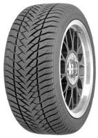 Goodyear Eagle UltraGrip GW3 (225/50R16 92H)