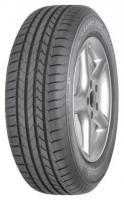 Goodyear EfficientGrip (195/55R15 85H)