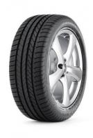 Goodyear EfficientGrip (225/50R16 92W)