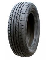 Goodyear EfficientGrip (225/55R16 95W)