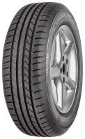 Goodyear EfficientGrip (225/60R16 98W)