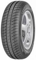 Goodyear EfficientGrip Compact (175/70R14 84T)