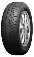 Goodyear EfficientGrip Compact (175/70R14 88T)