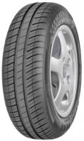 Goodyear EfficientGrip Compact (185/70R14 88T)