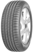 Goodyear EfficientGrip Performance (215/55R16 93W)