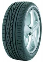 Goodyear Excellence (225/45R17 91W)