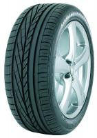 Goodyear Excellence (225/55R16 95W)