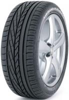 Goodyear Excellence (225/55R17 97Y)