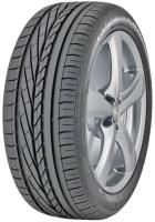Goodyear Excellence (275/40R19 101Y)