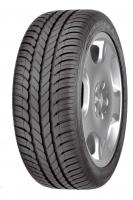 Goodyear OptiGrip (205/60R15 91H)