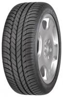 Goodyear OptiGrip (215/55R16 93V)