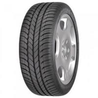 Goodyear OptiGrip (225/55R16 99V)