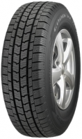 Goodyear UltraGrip 2 (225/70R15 112R)
