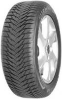 Goodyear UltraGrip 8 (185/55R16 87T)