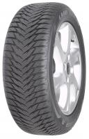 Goodyear UltraGrip 8 (215/65R16 98H)