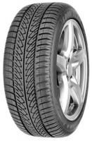 Goodyear UltraGrip 8 Performance (215/45R17 91V)