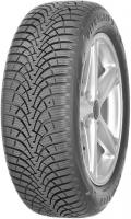 Goodyear UltraGrip 9 (195/60R15 88T)