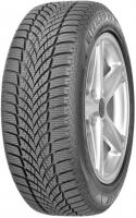 Goodyear UltraGrip Ice 2 (195/60R15 88T)