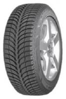 Goodyear UltraGrip Ice+ (185/60R15 88T)