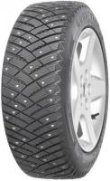 Goodyear UltraGrip Ice Arctic (195/50R16 88T)