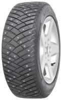 Goodyear UltraGrip Ice Arctic (195/60R15 88T)