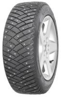 Goodyear UltraGrip Ice Arctic (225/45R17 94T)