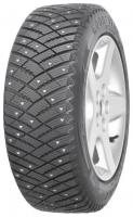 Goodyear UltraGrip Ice Arctic (225/55R17 101T)