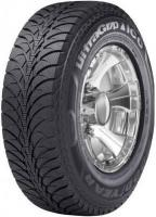 Goodyear UltraGrip Ice WRT (235/60R18 107T)