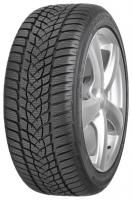 Goodyear UltraGrip Performance 2 (215/55R16 97V)
