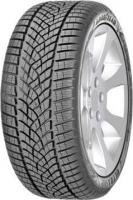 Goodyear UltraGrip Performance Gen-1 (235/45R17 97V)