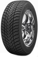 Goodyear UltraGrip Plus SUV (265/70R16 112T)