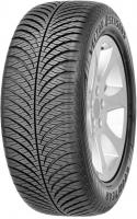 Goodyear Vector 4Seasons Gen-2 SUV (215/65R16 98H)