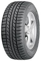 Goodyear Wrangler HP All Weather (225/75R16 104H)
