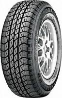 Goodyear Wrangler HP All Weather (245/60R18 105H)