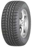 Goodyear Wrangler HP All Weather (245/65R17 111H)