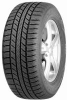 Goodyear Wrangler HP All Weather (245/70R16 107H)