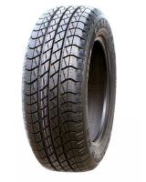 Goodyear Wrangler HP All Weather (265/65R17 112H)