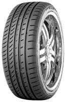 GT Radial Champiro UHP1 (225/55R16 99W)