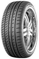 GT Radial Champiro UHP1 (235/45R17 97W)