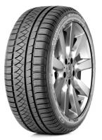 GT Radial Champiro WinterPro HP (255/55R18 109V)