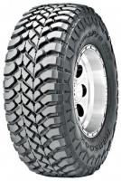 Hankook Dynapro MT RT03 (265/70R17 121/118Q)