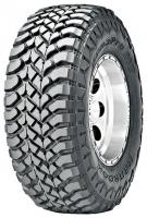 Hankook Dynapro MT RT03 (325/65R18 124S)