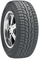Hankook Winter i*Pike RW11 (235/55R19 101T)