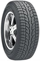 Hankook Winter i*Pike RW11 (245/75R17 121/118Q)