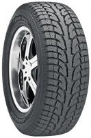 Hankook Winter i*Pike RW11 (255/60R18 100T)