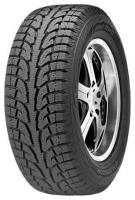 Hankook Winter i*Pike RW11 (275/40R20 106T)