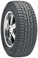 Hankook Winter i*Pike RW11 (31/10.5R15 109Q)