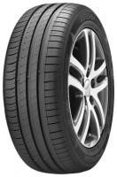 Hankook Kinergy Eco K425 (195/55R15 85V)