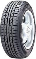 Hankook Optimo K715 (155/70R13 75T)