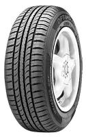 Hankook Optimo K715 (175/70R14 84T)